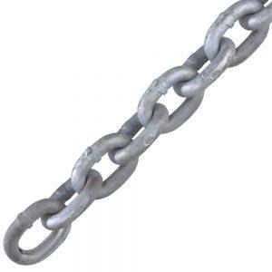 Chain Option