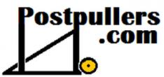 PostPullers.com